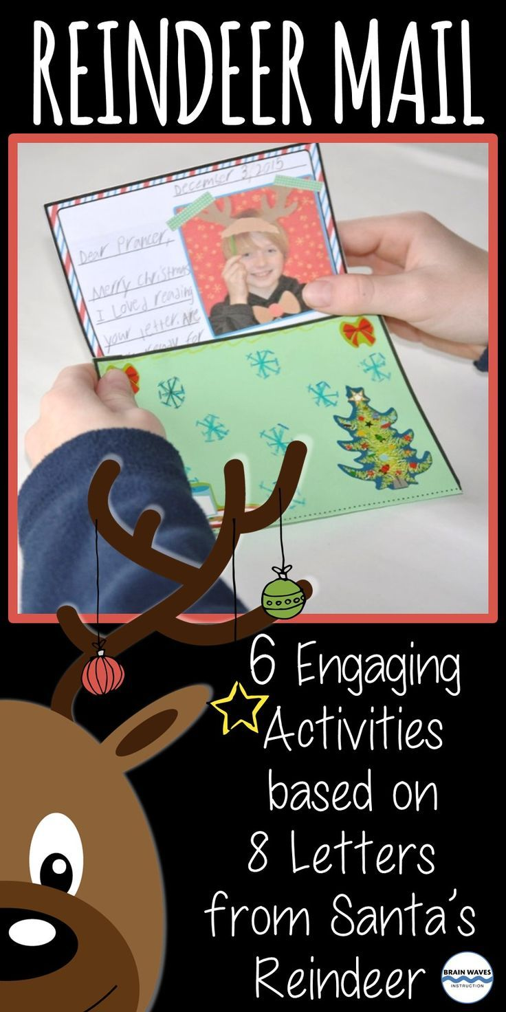 Cartoon Characters 8 Letters : Friendly letter study and writing holiday activities friendly