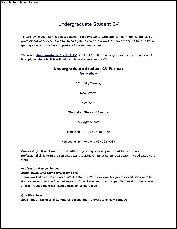 authorization letter school sample for sss delhi public mandla road jabalpur - Resume Letter Example Format