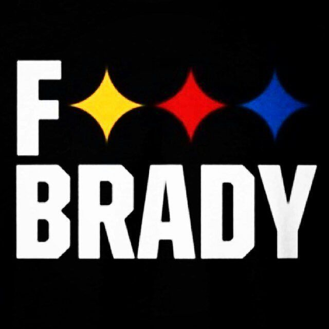 Mood.... #BBSG #StillerGang #Steelers