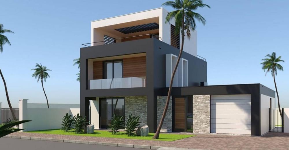 3 Bedroom Homes for Sale, Noord, Aruba in 2020 New homes
