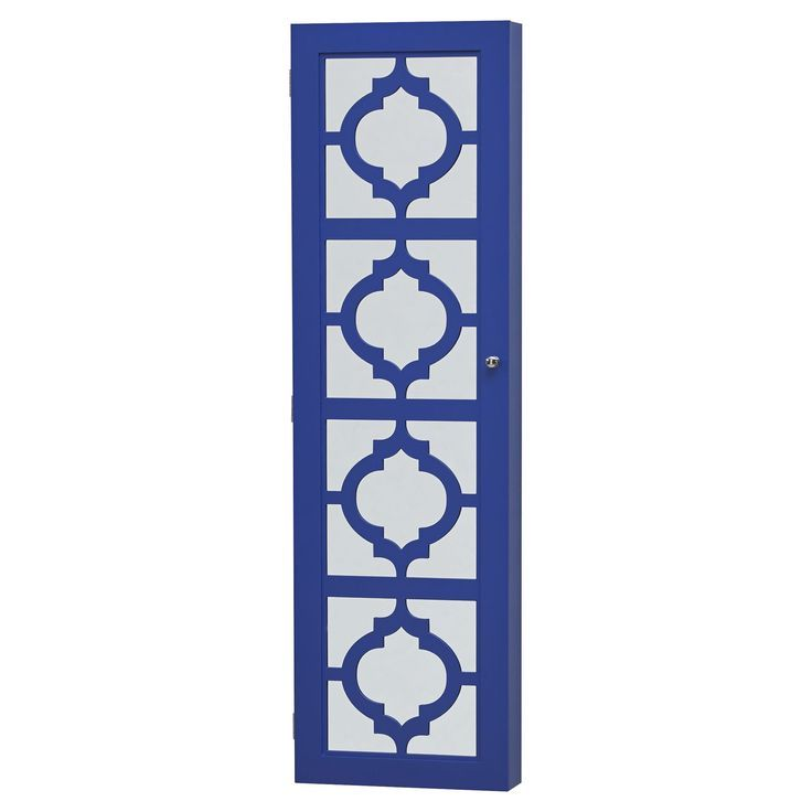Check Out Riley Wall Mount Jewellery Armoire Wall Mounted Jewelry Armoire Jewelry Wall Mirror Jewelry Armoire