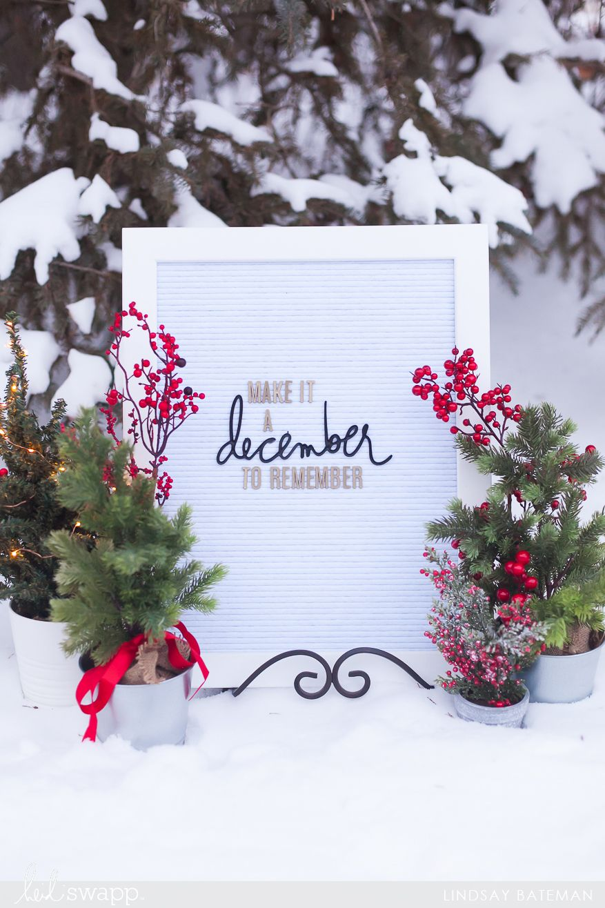 make it a to remember welcome quotes xmas