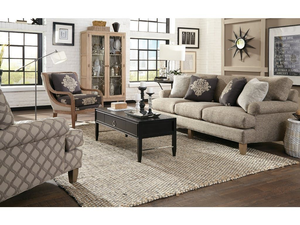 Craftmaster Living Room Set Craftmaster Furniture Value City Furniture Furniture