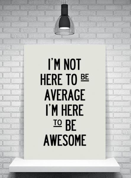 Super fitness motivacin posters words ideas #fitness