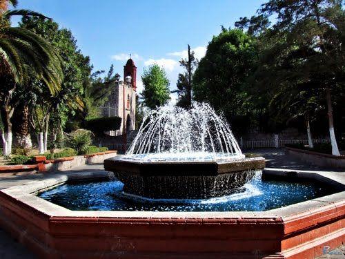 Tlalnepantla, Photos by Pablo Cruz