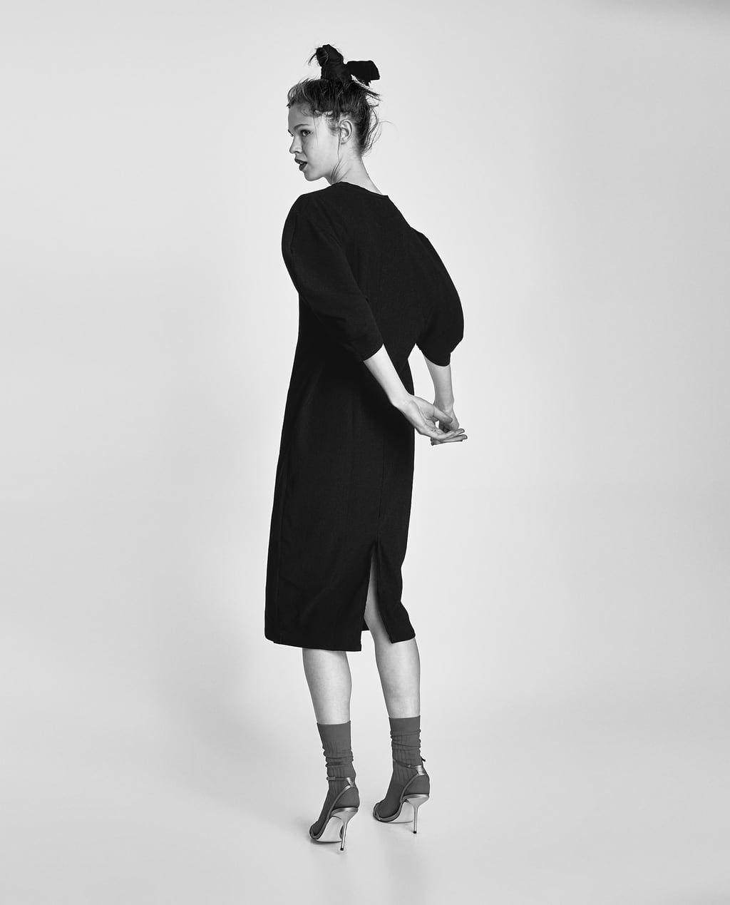 76952eae Long sleeve shirt | good look | Dresses, Long sleeve shirts, New dress