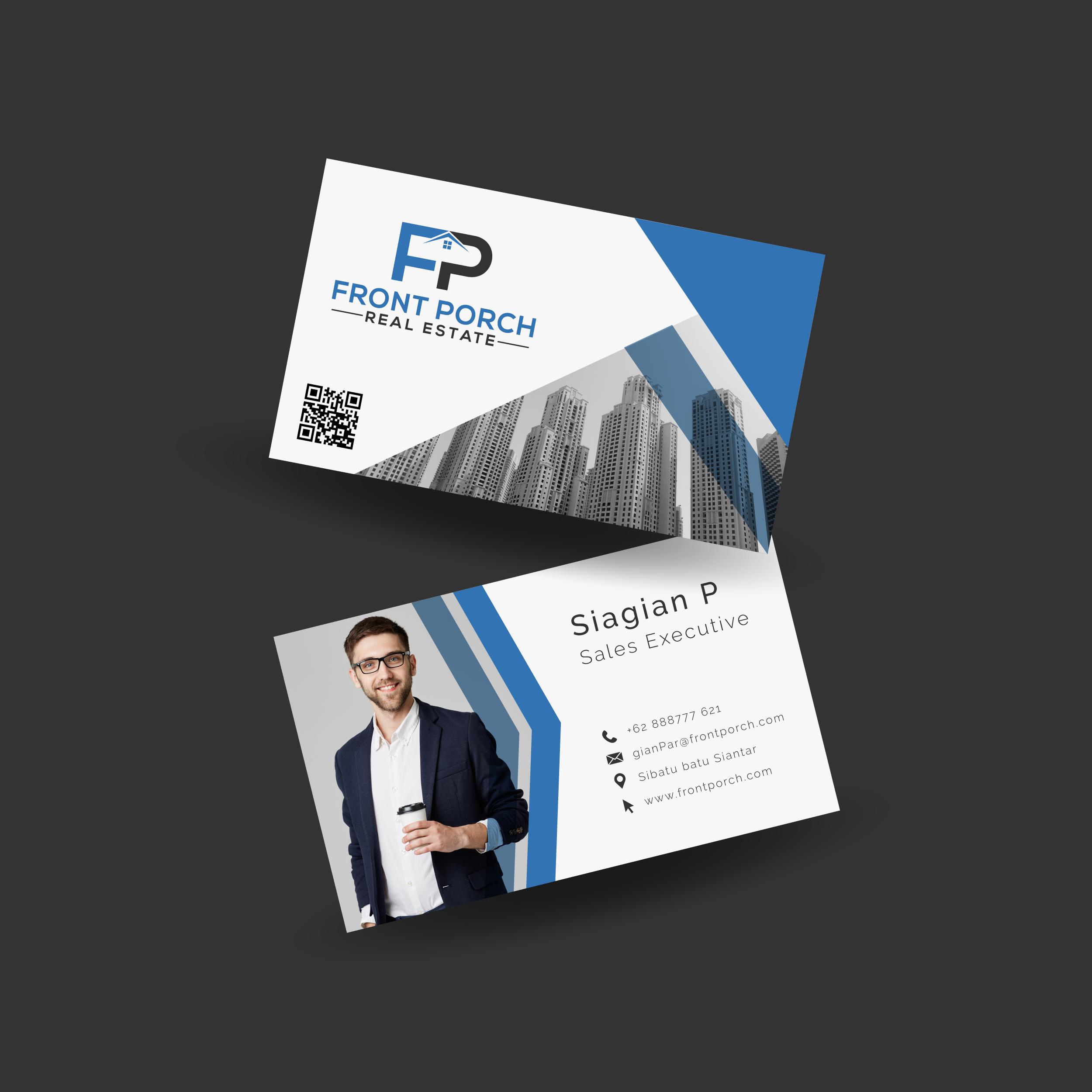 Business Card Design In 2020 Business Card Design Elegant Business Cards Graphic Design Services
