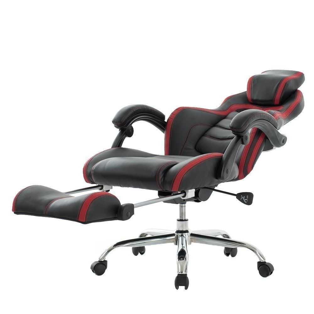 20 Office Chair Leg Rest Best Furniture Gallery Check More At Http Steelbookreview Com 70 Office Office Chair Reclining Office Chair Ergonomic Desk Chair