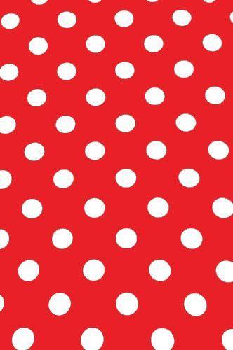 Red And White Polka Dot Background : white, polka, background, AB881, Pattern, White, Polka, Background, Wallpaper, Iphone,, Wallpaper,
