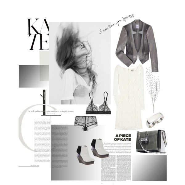 """""""Forever young"""" by ellenium on Polyvore"""