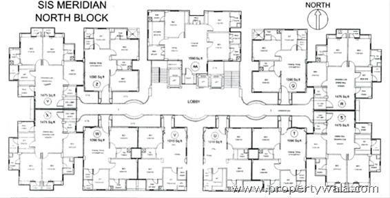 Image Result Hotel Floor Plan Floor Plans Hotel Floor
