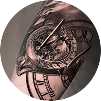 Tattoo Designs Arm Tattoos For Guys Cool Arm Tattoos Tattoos For Guys
