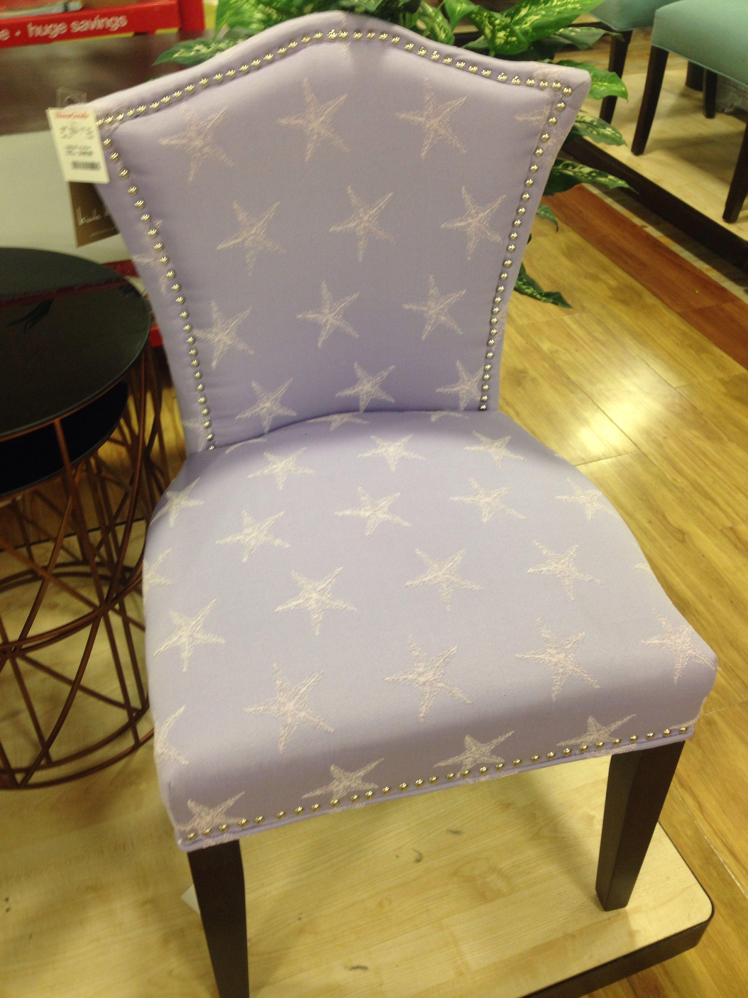 Desk chair Chair, Girls bedroom, Desk chair