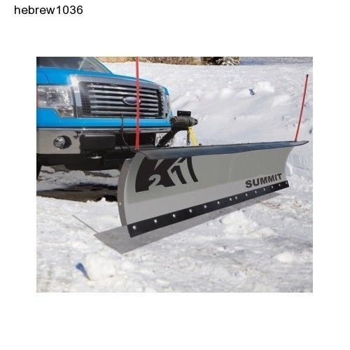 k2 plows susp8826 summit snow plow 88 by 26 inch manual angling k2 plows susp8826 summit snow plow 88 by 26 inch manual angling small business detailk2
