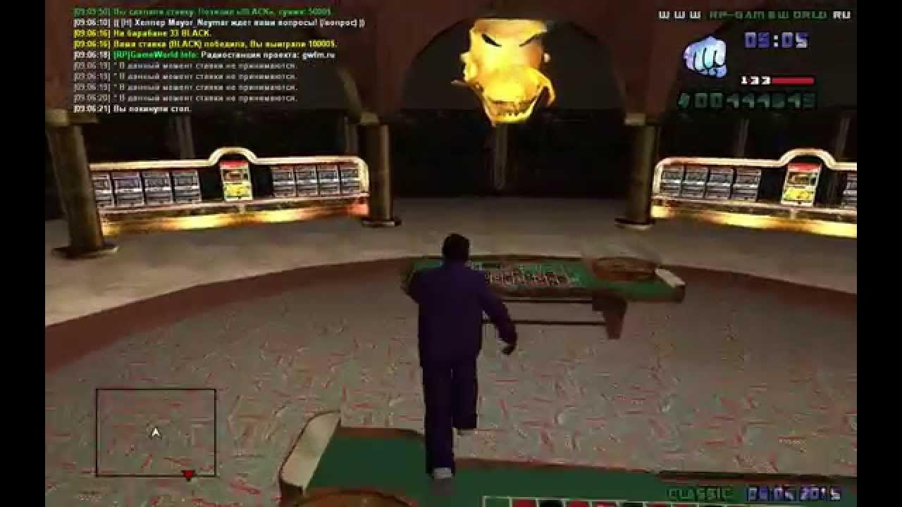 Тактика для казино на absolute rp рулетка слушать онлайн бесплатно