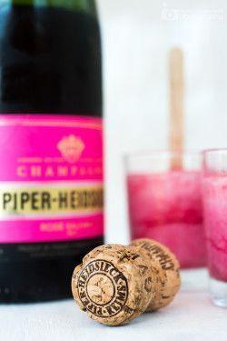 Piper-Heidsieck Champagne & Raspberry Popsicles! #champagnepopsicles Piper-Heidsieck Champagne & Raspberry Popsicles! #champagnepopsicles Piper-Heidsieck Champagne & Raspberry Popsicles! #champagnepopsicles Piper-Heidsieck Champagne & Raspberry Popsicles! #champagnepopsicles
