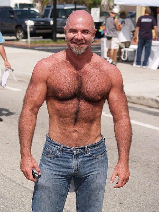 gay male twinks spanking