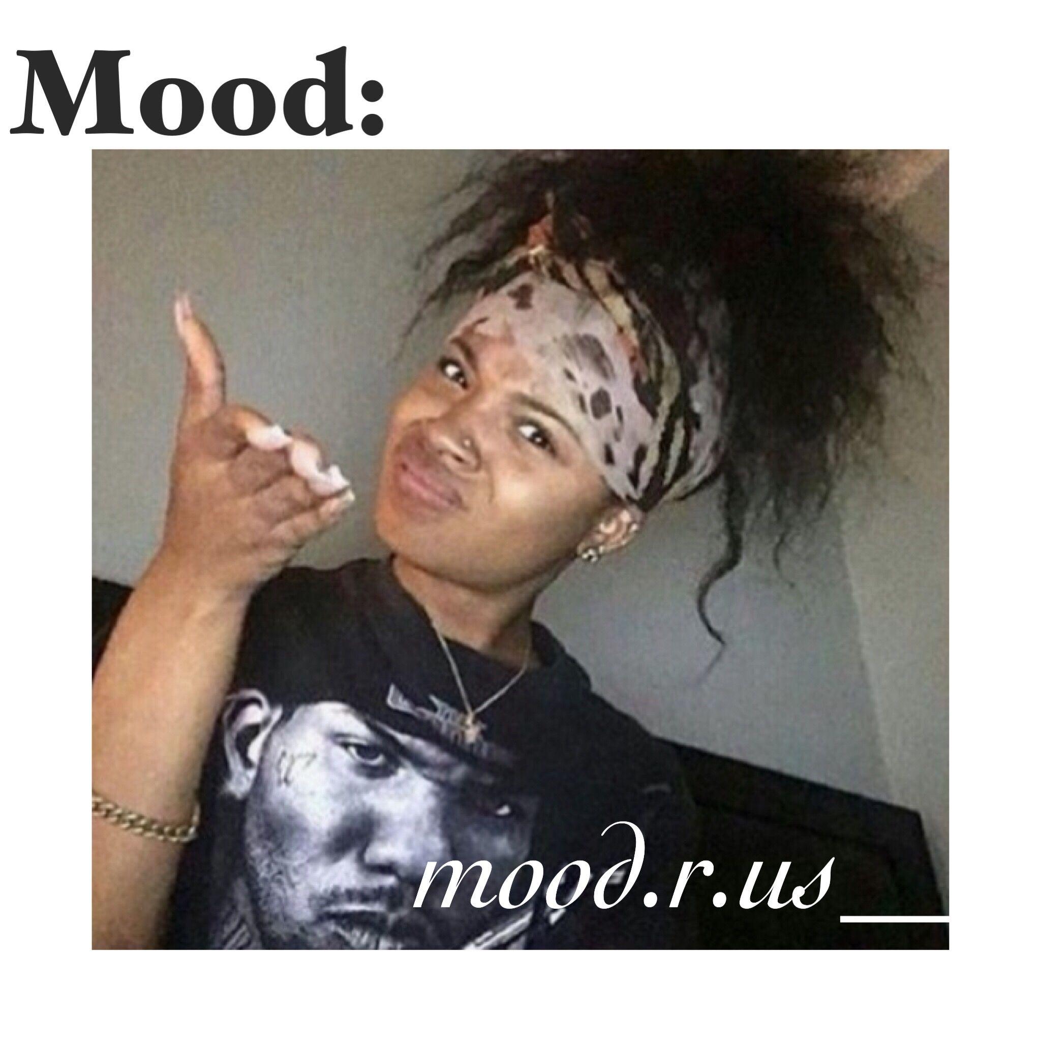 Follow Me Lĕėǩǟ Current Mood Meme Meme Faces Mood Pics