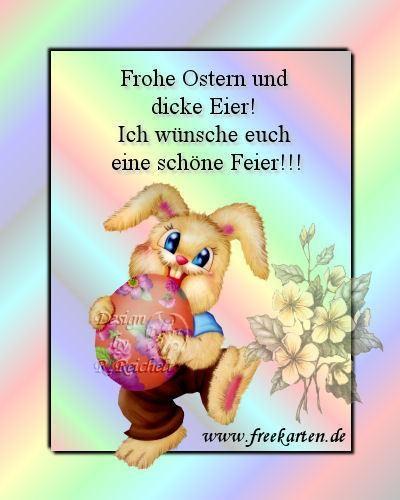 Ostern Sprüche Pinterest Pascua