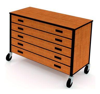 Art Furniture · SCHOOL SPECIALTY ...
