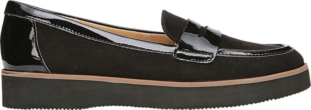 8f767d2ef18 Naturalizer Zoren Penny Loafer (Women s) by Naturalizer