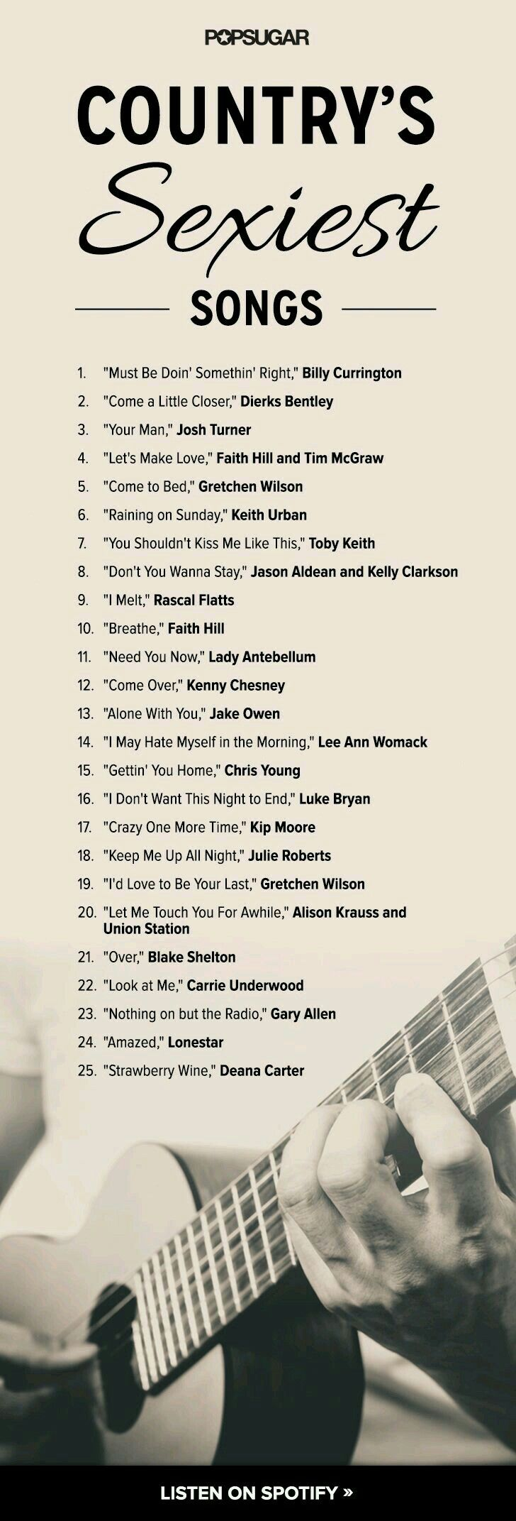 Pin By Alison Bacon On Music Playlists Song Playlist Love Songs Songs