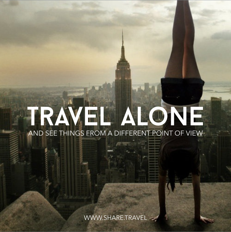 Travel Alone Quotes Travel Alone But If She Traveled Alone How Did She Take That .