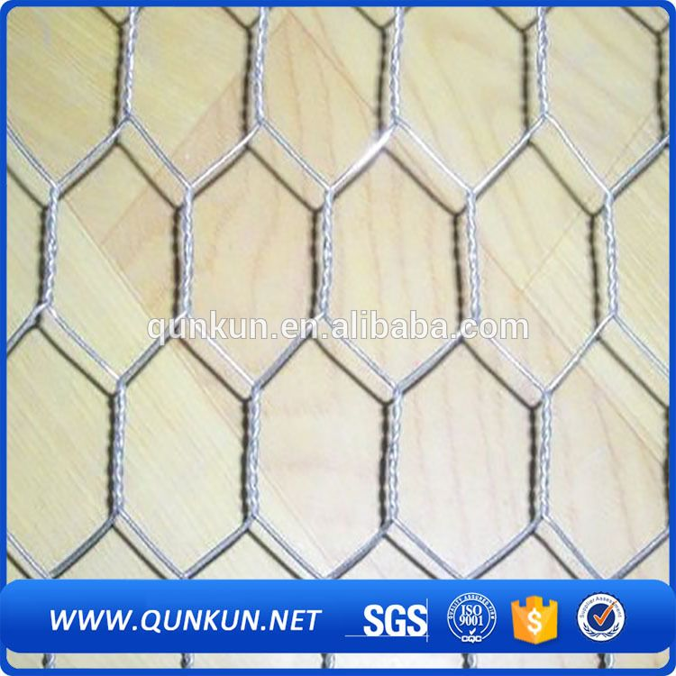 Time To Source Smarter Wire Mesh Pvc Coat Chicken Wire