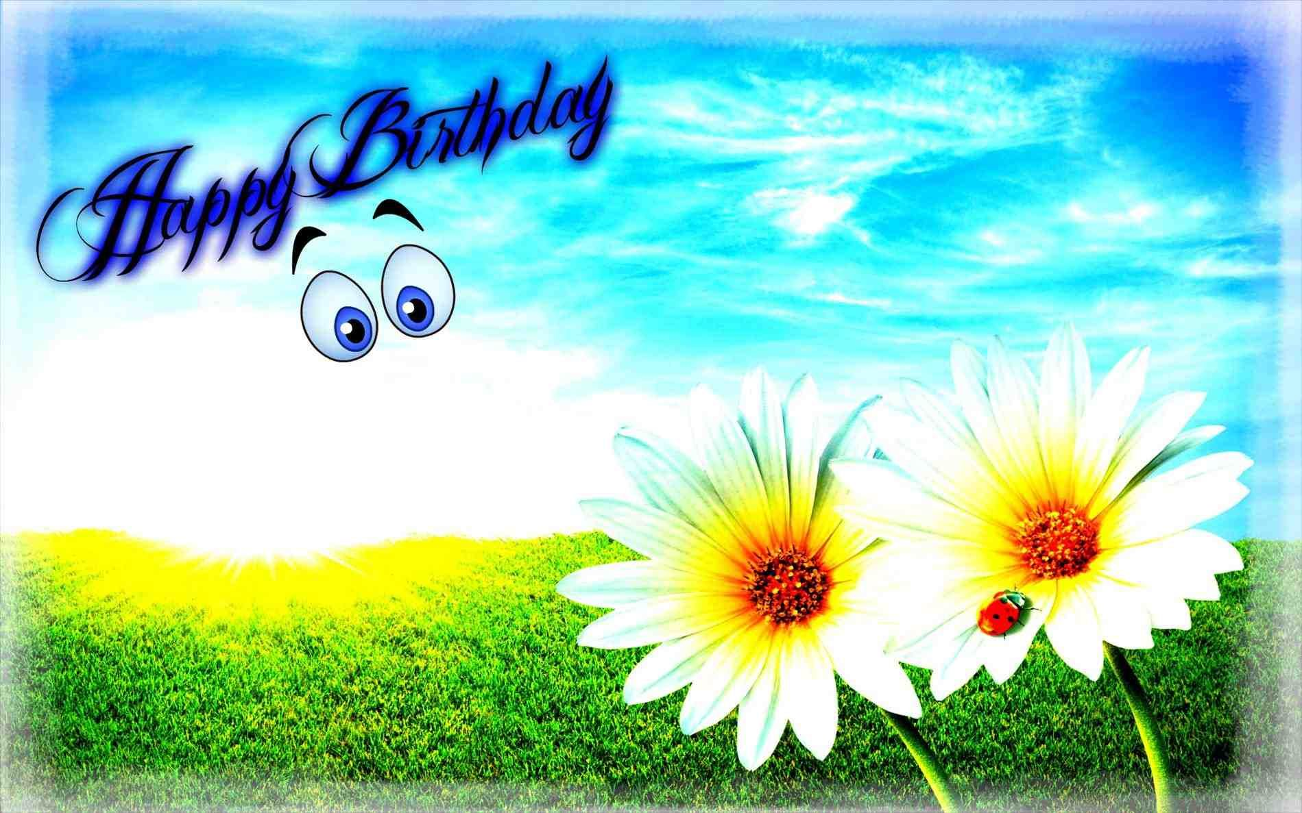 Birthday Wishes For Friends Friendship Birthday Cards And Get