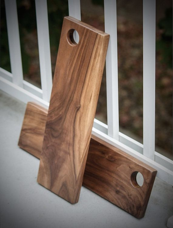 Pin On Wooden Boards