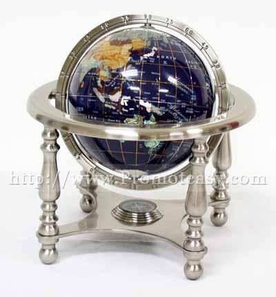 Find This Pin And More On Jennilynn Loves...Globes, Sno Globes U0026 Things By  Justjennilynn64.