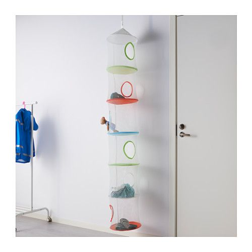 Buy Furniture Malaysia Online Rangement Peluche Rangement Suspendu Ps Ikea