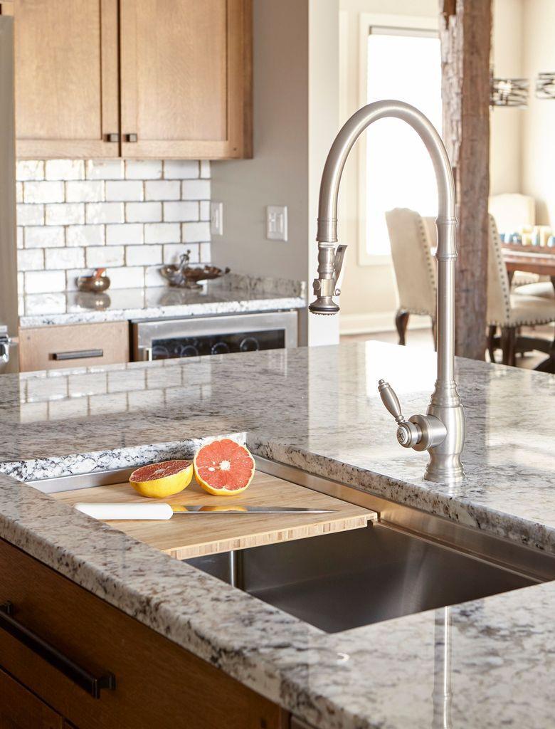 37 Ledge Sink Single Bowl Offset Drain Left 5ls37l Kitchen Sink Accessories Single Bowl Kitchen Sink Sink
