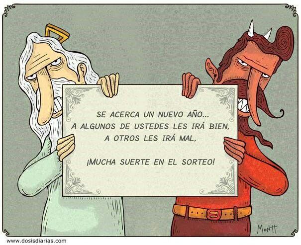 Fin De Año Funny Quotes Humor Haha Funny