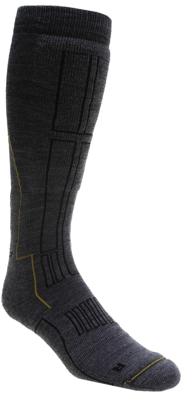 Seger Alpine Mid Advance Socks