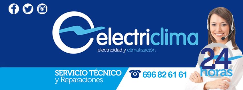 Electriclima