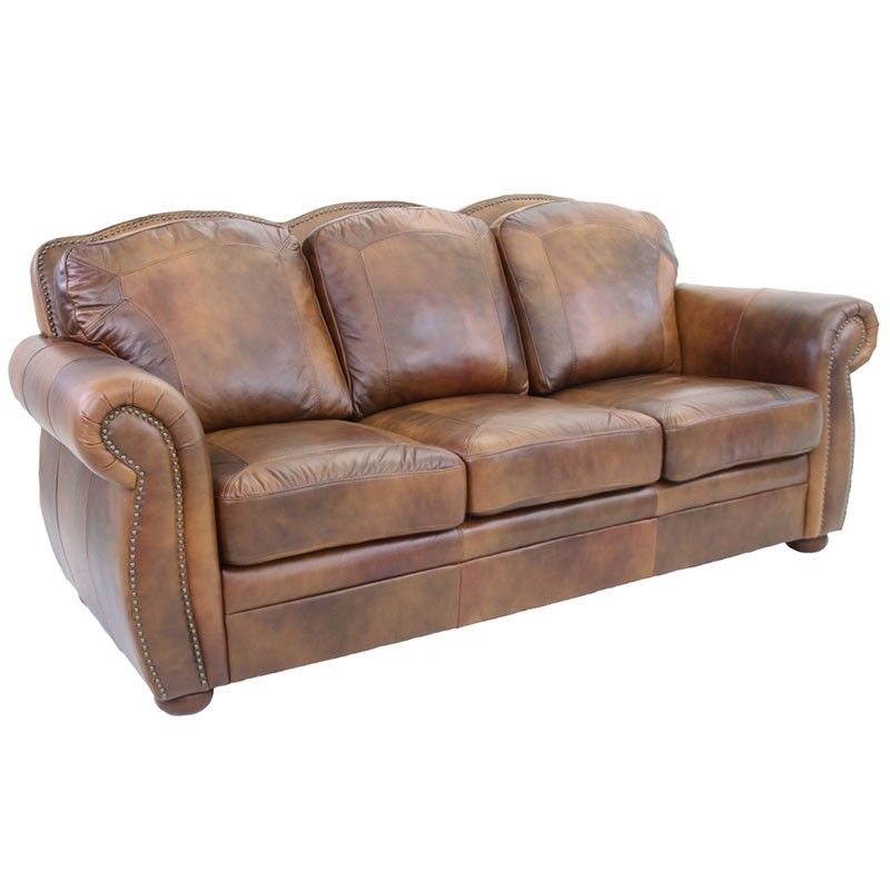 Sofa, Lovely Sofas, Mattress Sets