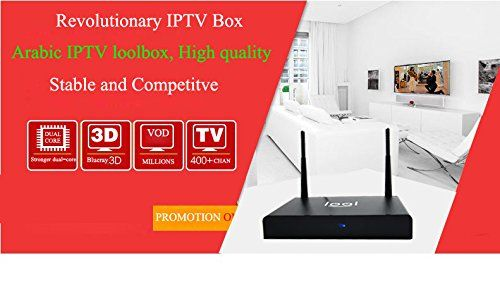 Free Arabic Channel Iptv Box, Hd Arabic, Turkish & Kurdish Channels