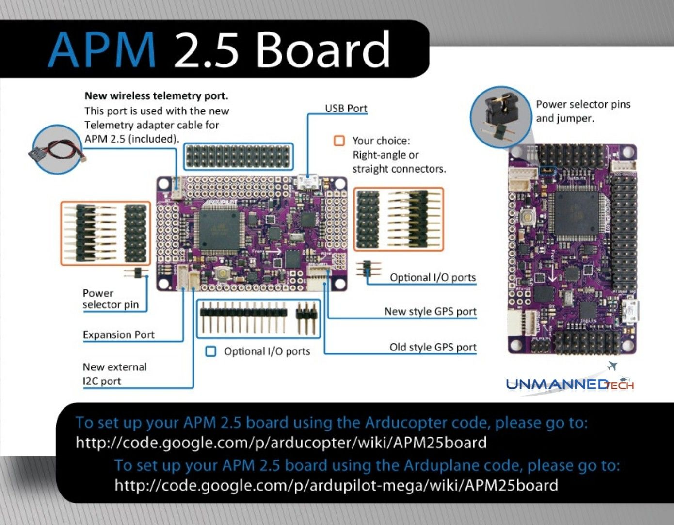 Pin Od Marek Krajewski Na Dron W 2018 Pinterest Open Source Diy Modmypi Pirack Circuit Rack Expansion Board Ardupilot Mega 25 Kits The Ultimate Autopilot Http