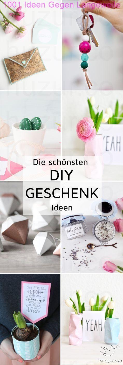 Download Top DIY Gegen Langeweile from ideenheute.huzur.co
