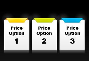 Which pricing option for Drive HUD are you eyeing the most? http://drivehud.com/pricing/?t=JAPT  #drivehud #onlinepokersoftware #onlinepokerhud #pokeranalysissoftware