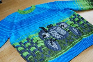 45b4c6a4 Ravelry: Dale of Norway / Dalegarn #215, Gråtass - patterns ...