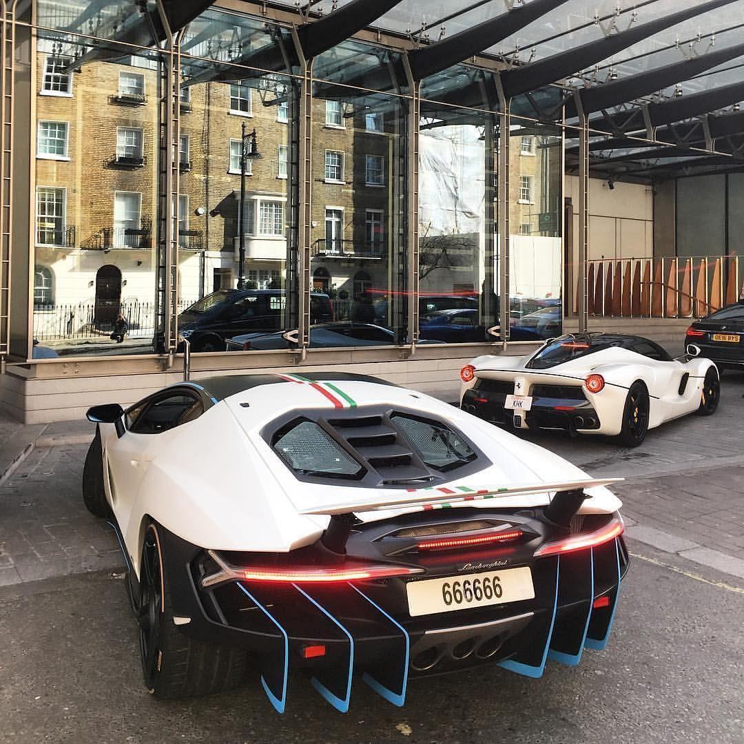 The Amazing Laferrari Hybrid Supercar Super Cars Sport Cars Fast Cars