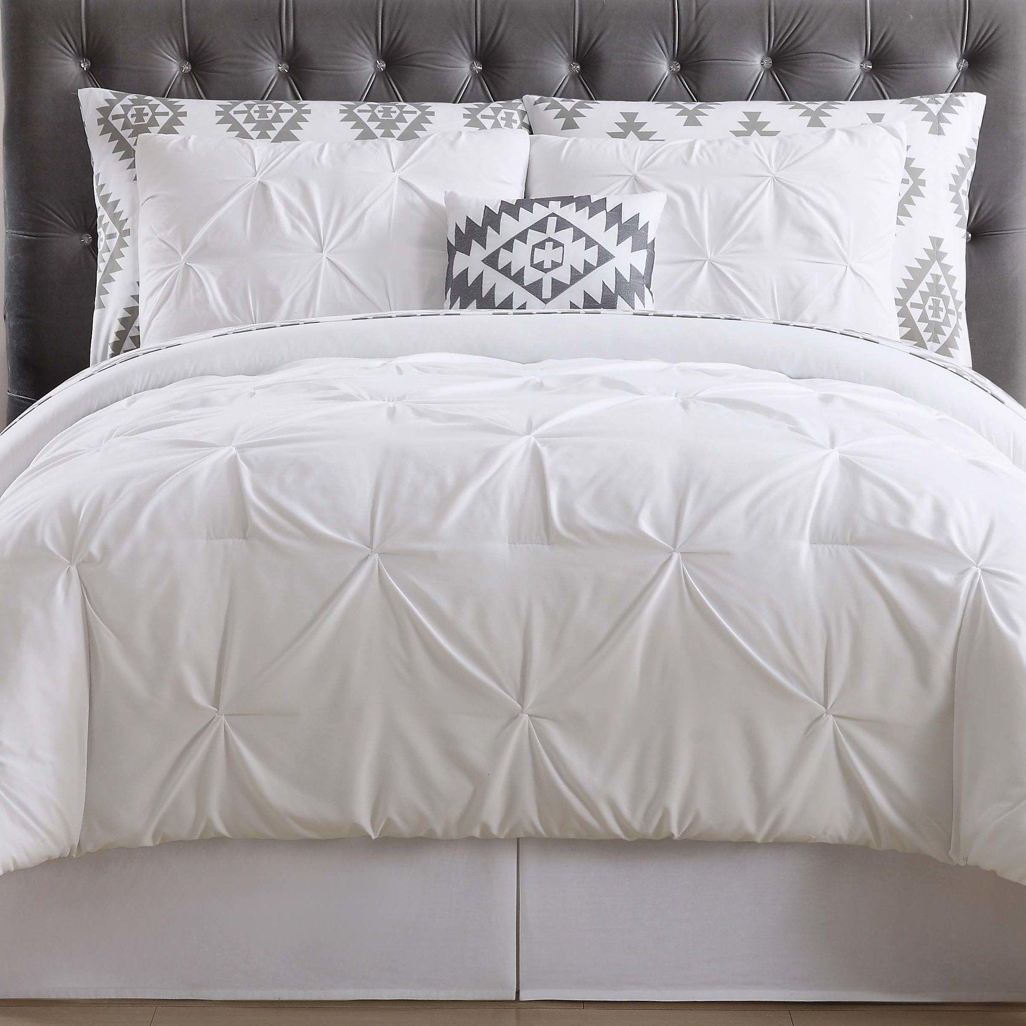 Sydney Bed Set