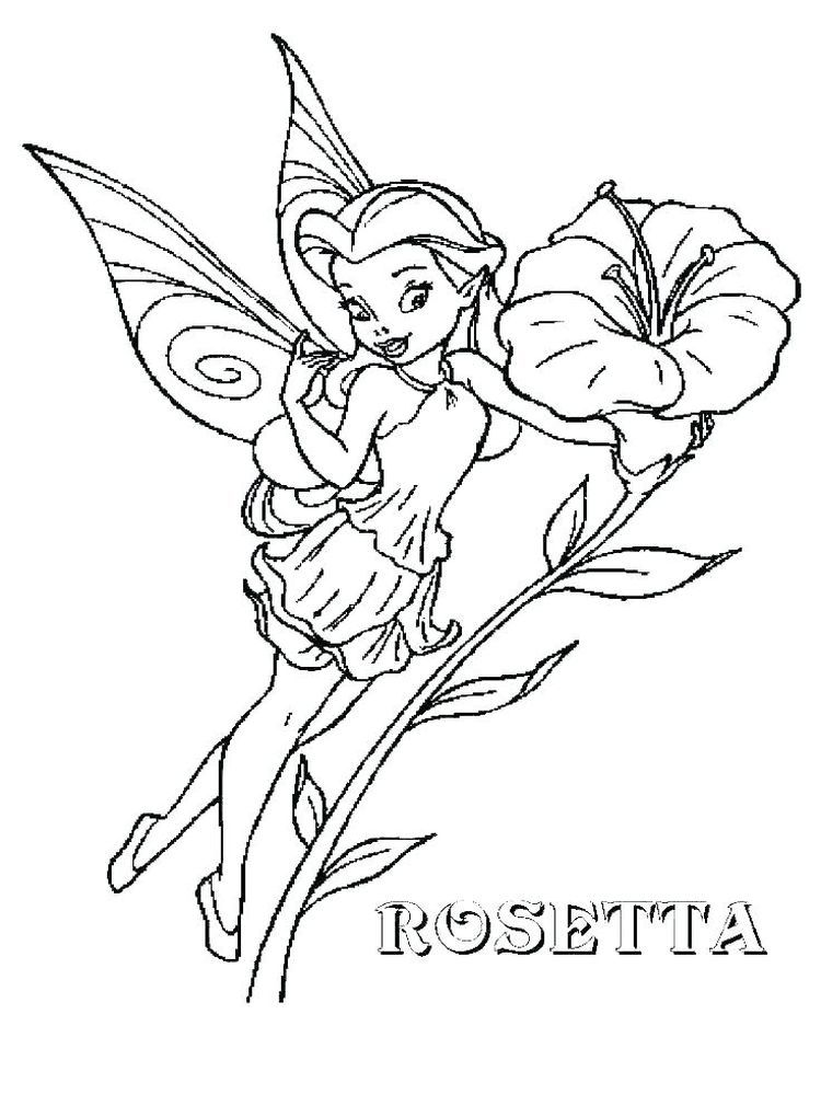 Pin di Cartoon Coloring Pages Collection