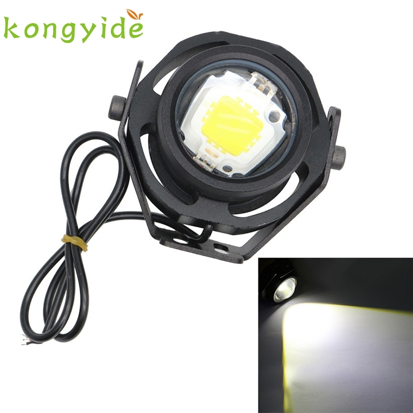 Cheap Eagle Eye Light, Buy Quality Daytime Running Lights Directly From  China Eye Light Suppliers: Car Styling 1 Pair Eagle Eye Light DRL Car LED  Fog Lights ...