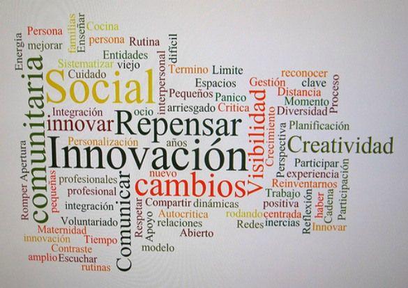 #CREATIVIDAD EMPRESARIAL, MUERTE POR #INNOVACIÓN #business #success