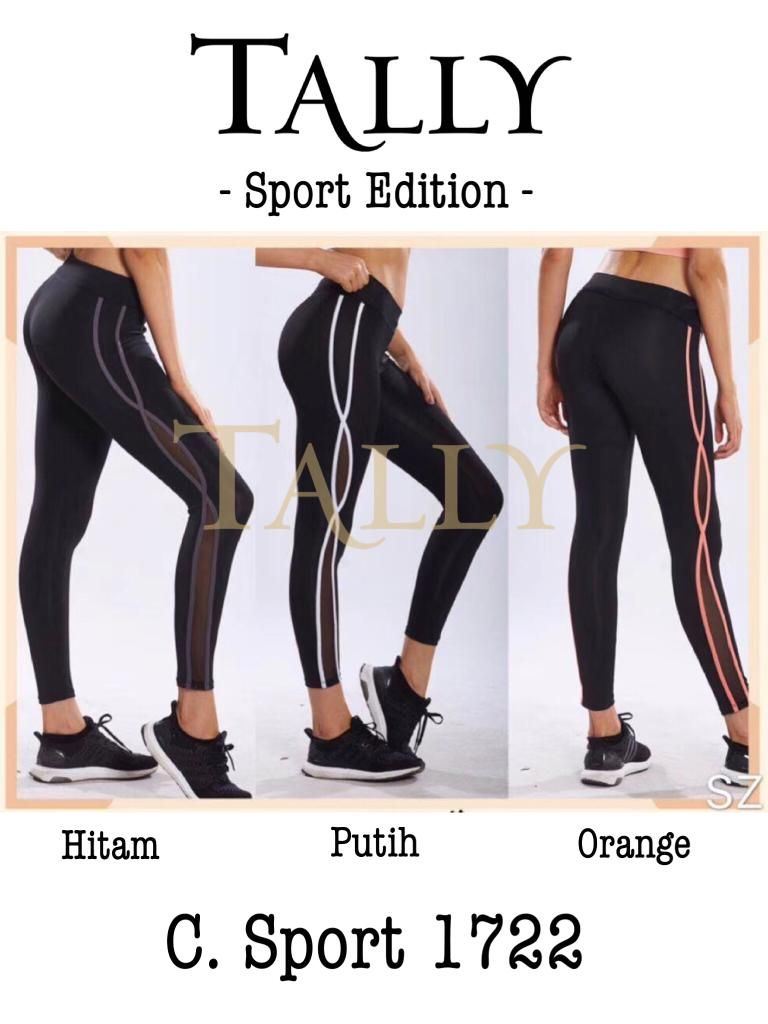 0813 4228 5540 Sentra Grosir Legging Sport Bekasi Di 2020 Pakaian Dalam Pakaian Celana