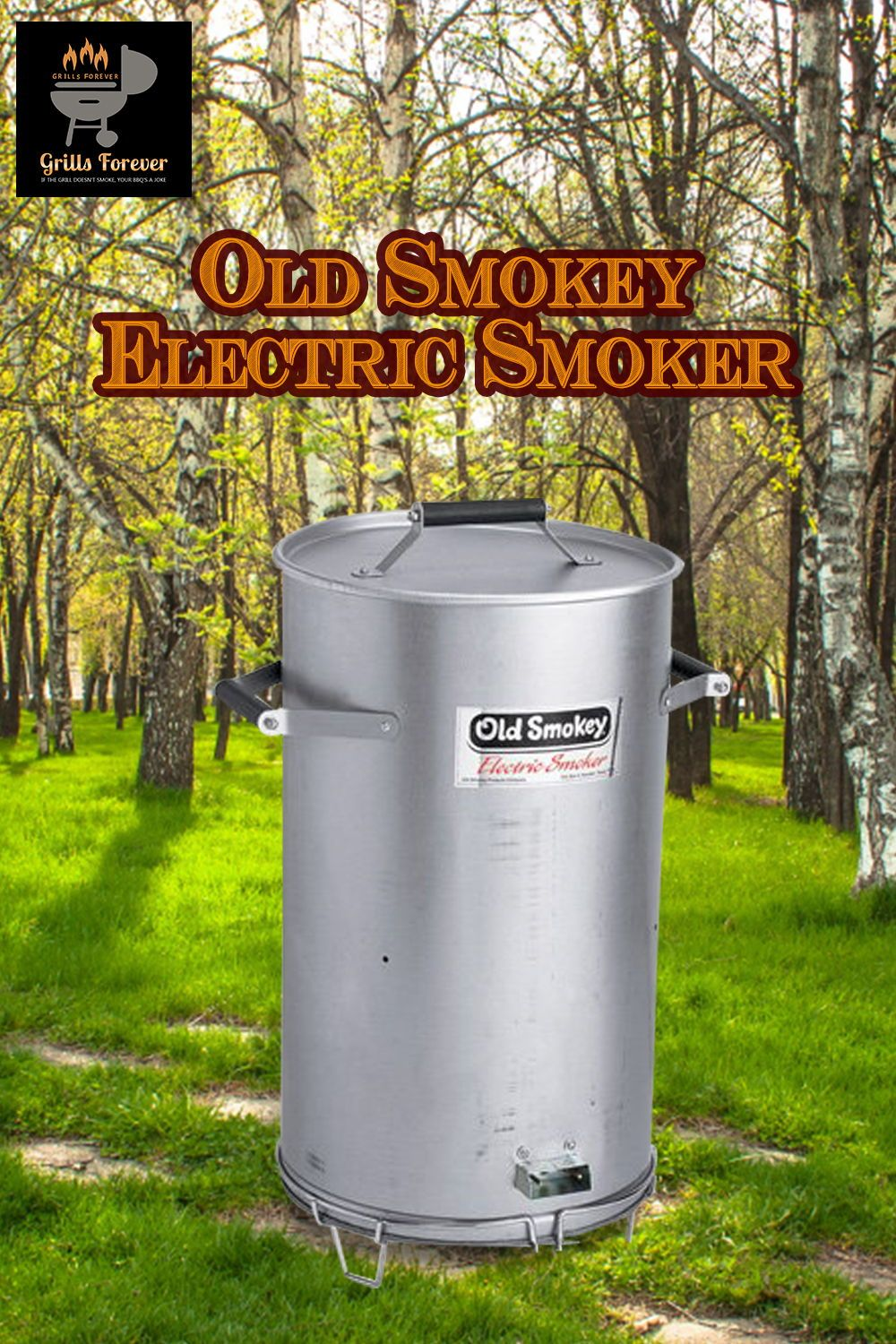 Best Electric Smokers 2019 Top 10 Electric Smokers (May 2019): Reviews & Buyers Guide in 2019