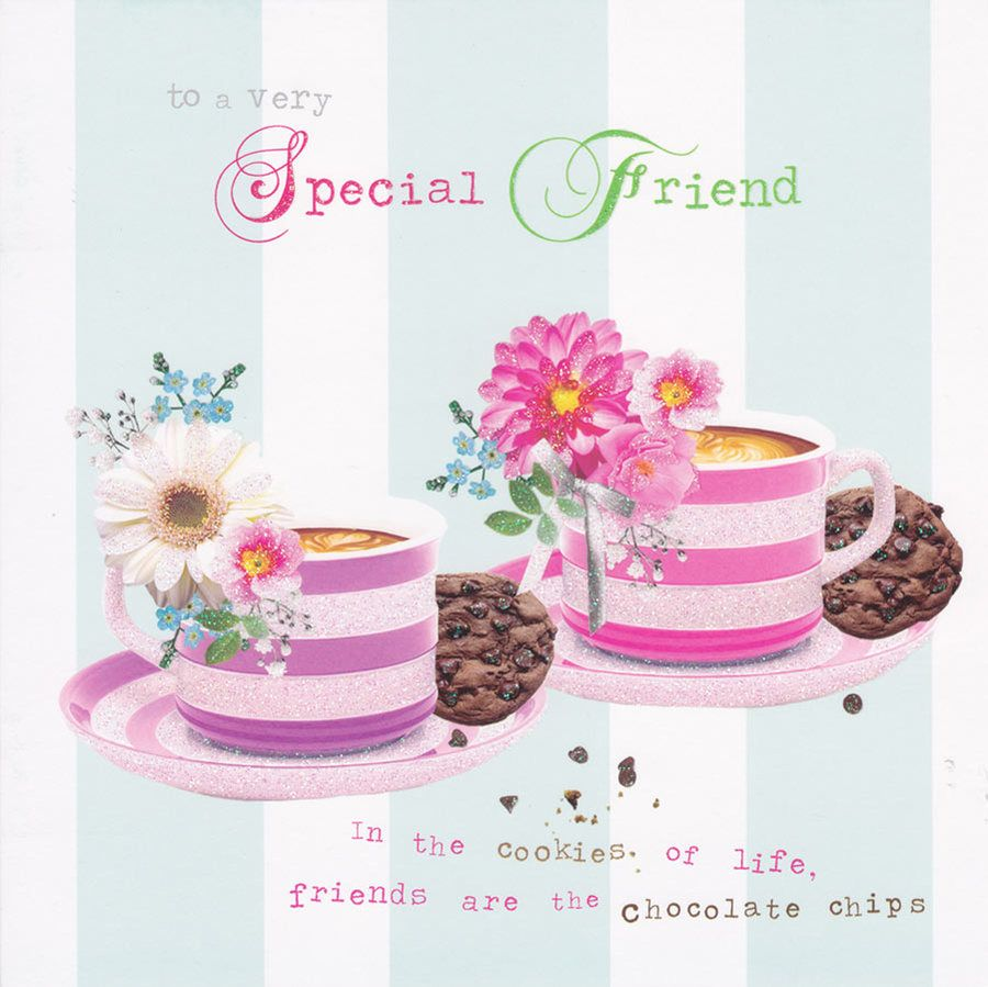 Birthday Ecards For Special Friend baby showers invitations – Special Birthday Card for Friend